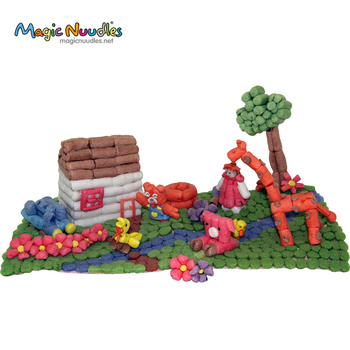 Best Selling Educational Toy For Kids On Sale Toys Manufacture