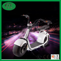 fat tyre moutain electric bike adult electric bike/Fat Tire Mountain Electric Bike / Snow Electric Bicycle moped with pedal