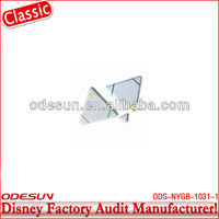 Disney Factory Audit Manufacturer S Highlighter