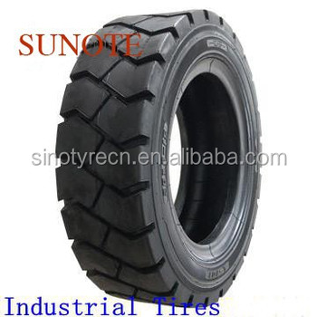 airless tires for sale in china tyre factory buy. Black Bedroom Furniture Sets. Home Design Ideas