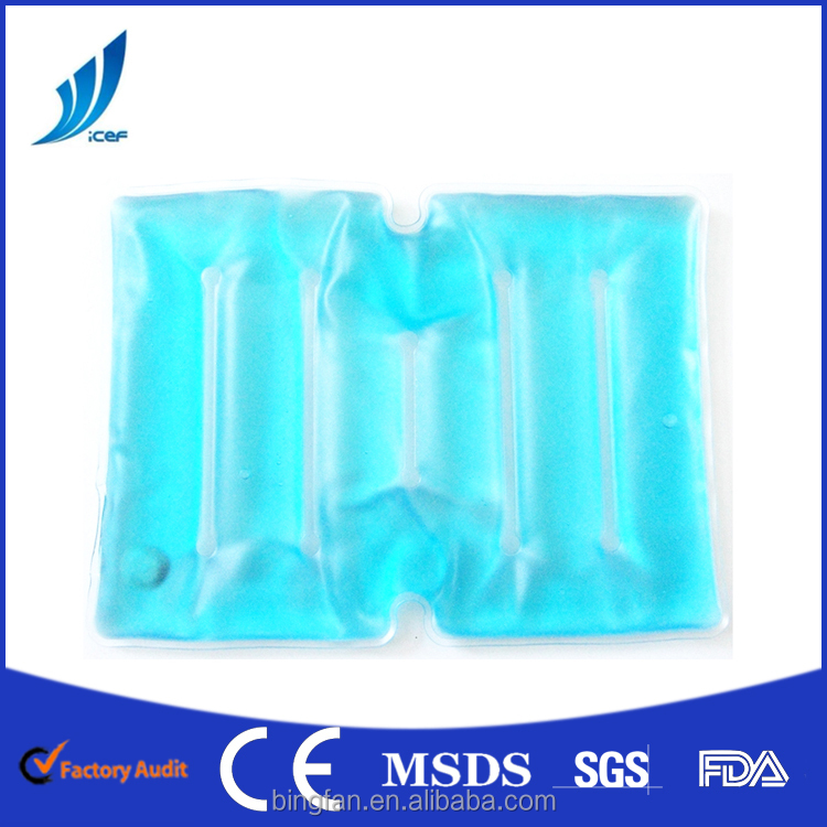 WHOLESALE taobao hot water bag electric for sale