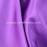 Swimwear Polyester Nylon Stretch Warp Knitted Fabric