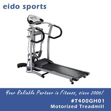 new arrival fitness mini 3hp dog treadmill on sale