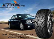 Buy 245/40R18 tires direct from china