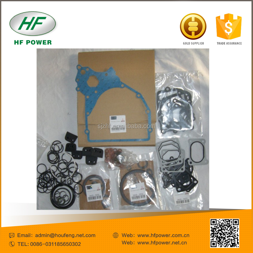 deutz <strong>engine</strong> <strong>parts</strong> 2012 <strong>engine</strong> overhaul gasket kit 02931739