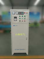 15KV frequency control power solar inverter air conditioner