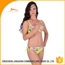 girls woman bathing bikini swimsuit swimwear