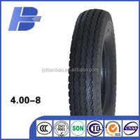 qingdao tire factory price three wheel motorcycle tyres