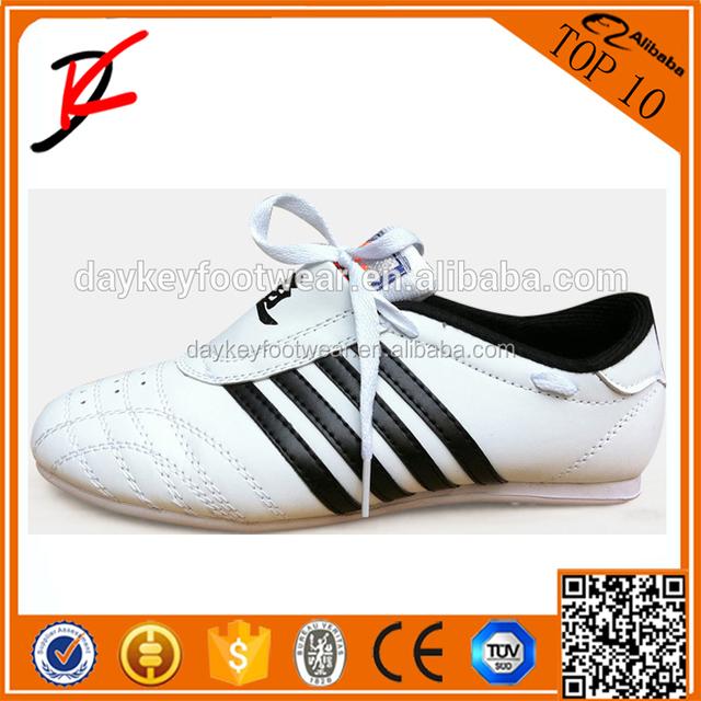 Trainers ADI-Kick I Karate Taekwondo KUNGFU SHOES Korea Sale Tai Chi WUSHU Shoes Sneakers Kickboxing Footwear Baby