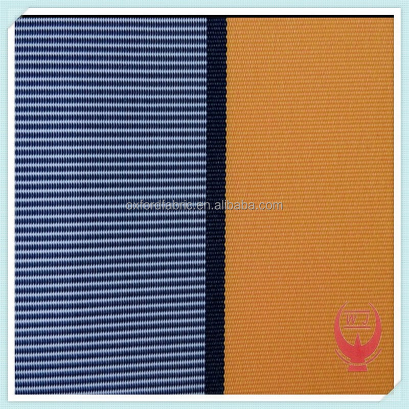 waterproof elastic fabric waterproof washable fabric for patio cover polyester oxford fabric