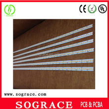 Special 1L FR-1 OSP Electronic Circuit Board PCB