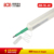 optical connector cleaner/fiber optic tool Fiber Optic Cleaner