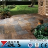 Stone Slate Outdoor Steps Slate Tile
