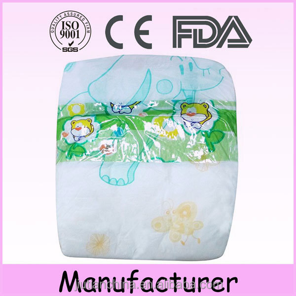 baby products of all types looking for distributors worldwide wanted baby diaper