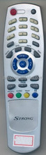 TV REMOTE CONTROL MODEL STRONG AB68 , FOR YEMEN MARKET, ANHUI FACTORY, TIANCHANG MANUFACTURER