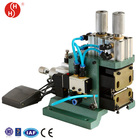 HS-3F/4F Pneumatic Stripping machine (computer core and cables)