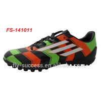 2015 indoor football shoes,custom football boots,high quality futsal shoes