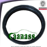 China good quality spare parts Rubber scania 113 series truck seal