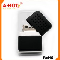HOME RECHARGEABLE HEAT PAD