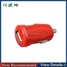 Car Charger Car power inverter USB for iPhone3g 4S 5 5S for Samsung Galaxy S3 S4/for iPod Cell Mobile Phone Adapter