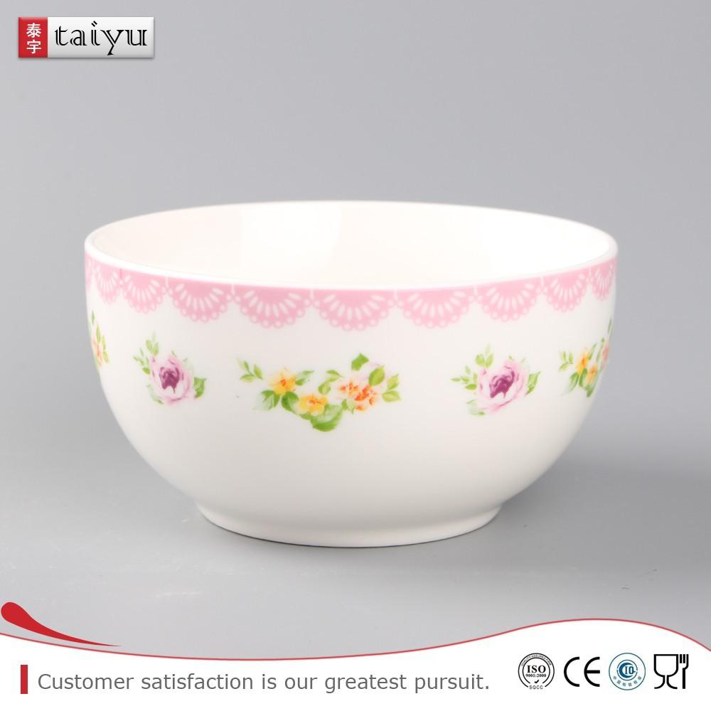 Oem wholesale wall fish bowl wall fish bowl buy wall for Fish bowls in bulk