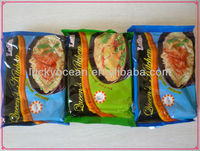 wholesale instant noodles 75g
