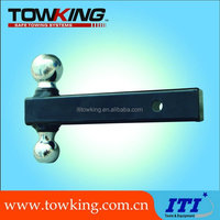 auto stainless steel trailer hitch quality trailer hitch