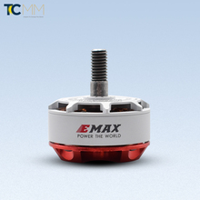 Emax RS2306 2750KV Brushless CW CCW Racing Quadcopter rc Motor