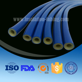 Latex Jumping Bungee Loop Bungee Latex Tubing, Latex Gym Tube Bodybuilding Latex Rubber Elastic Tube
