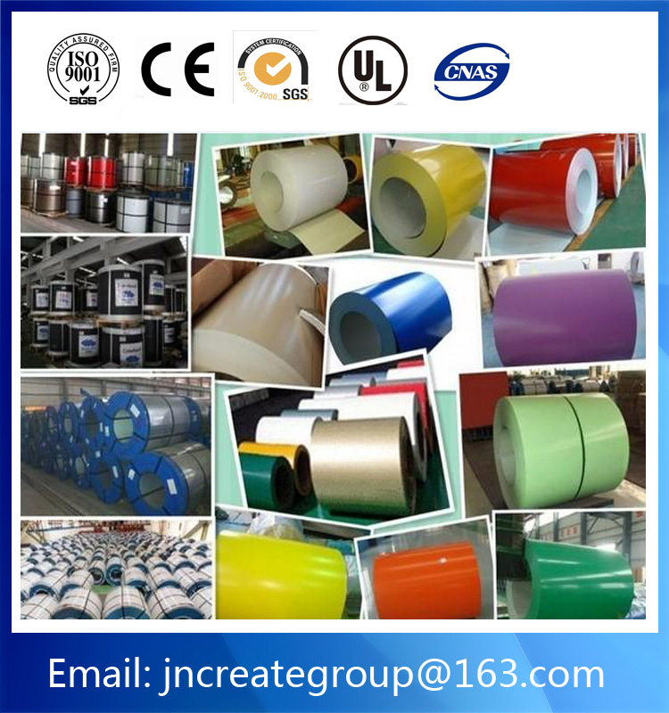Indonesia gi gl ppgl az coating steel coils suppliers