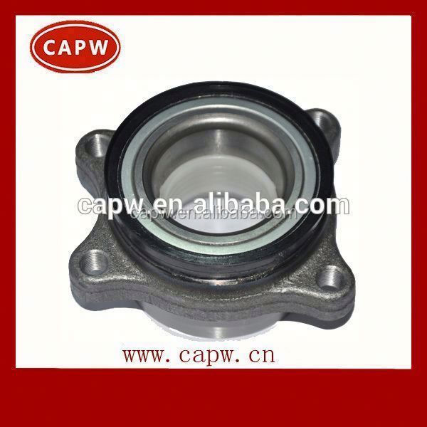 HUB&DISC,ASSY,FRONT,AXLE for TOYOTA NO.43560-26010 the best quailty and delivery on time