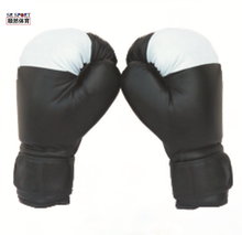 professional boxing gloves manufacturer funny boxing gloves boxing gloves pakistan