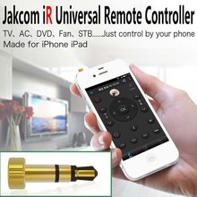Smart Ir Remote Control For Apple Device Consumer Electronics Other Accessories & Parts For Philips Tv Mainboard Usb Bracelets