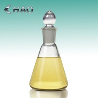 T202 Lubricant Additives zinc butyl octyl primary alkyl dithiophosphate