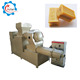 Widely Used In Africa Laundry Toilet Soap Making Machine
