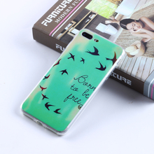 ODM OEM Customized Cell Mobile Smart Phone Common IMD Stylish Sublimation Universal Mobile Cover