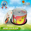 China Best Selling Product Cdr Blank