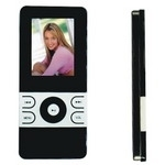 mp4 player, 3rd mp4 player GY-189
