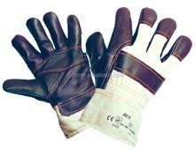 Brand MHR best bus driving gloves/ladys driving gloves