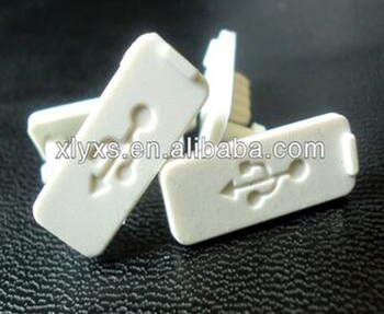 High-precision Rubber Anti Dust Cover for Micro USB