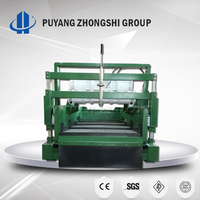 High Quality Drilling Rig,Oilfield,Smart Shale Shaker