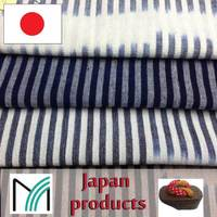 Traditional and Exclusive japanese printed cotton fabric at reasonable prices Small lot order available
