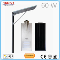 Hot Selling 60w 70w 80watt Portable