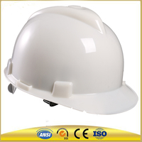eco-friendly function of safety helmet mini visor