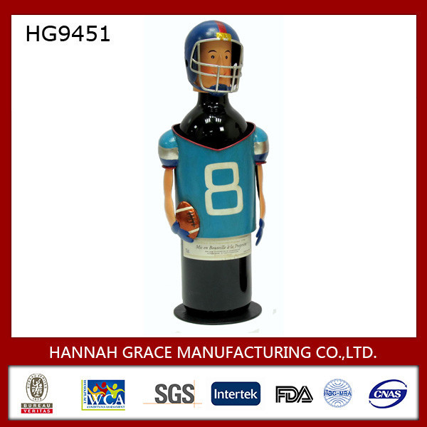 Wholesale American Football Souvenir Gift For Sports Fan