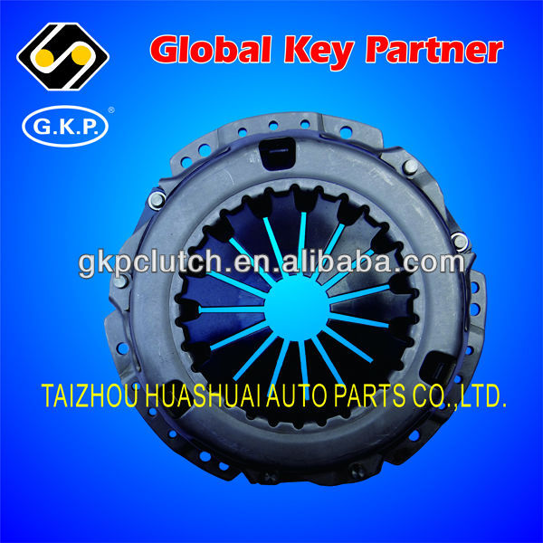 auto accessories of car clutch cover from manufacturer
