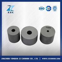 China Manufacturer magnesium alloy carbide die made in China