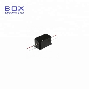 China supplier 1064nm 10W Output Power Isolator