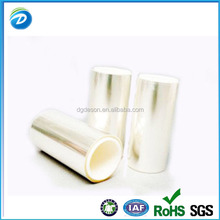 Antistatic Protection Single Side PET Film