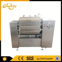 Multifunctional Baking Equipment Double Speed Commercial